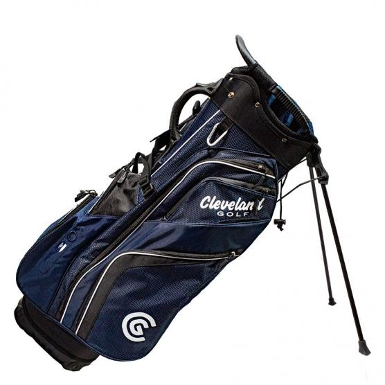 CLEVELAND CG SATURDAY STAND BAG