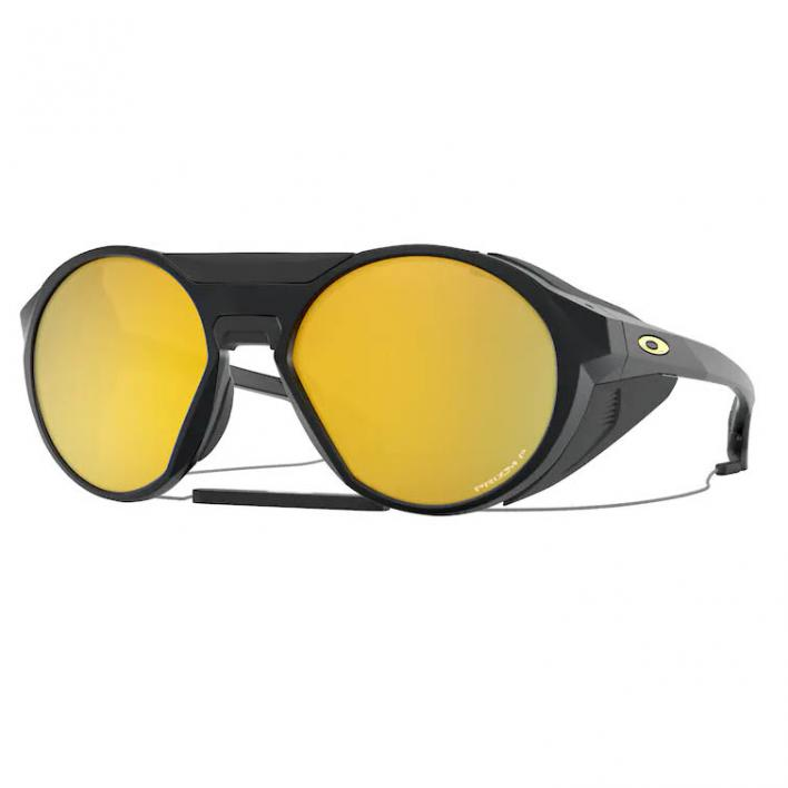 OAKLEY Clifden Prizm 24k Polarized
