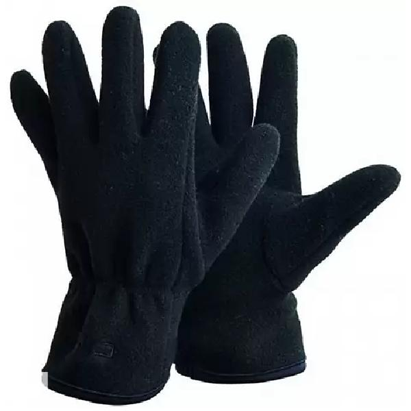 CMP FLEECE GLOVES KIDS