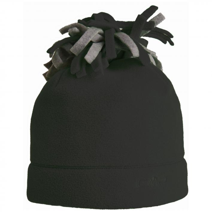 CMP FLEECE HAT JUNIOR
