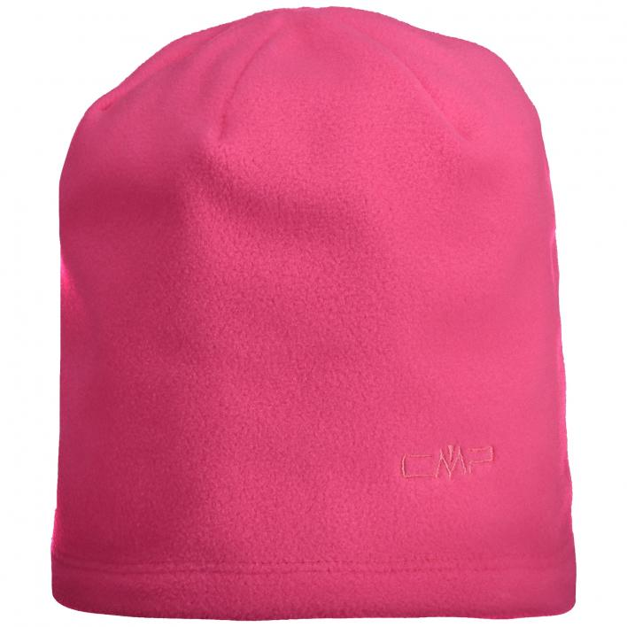 CMP FLEECE HAT WMS