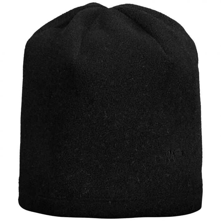 CMP MAN FLEECE HAT