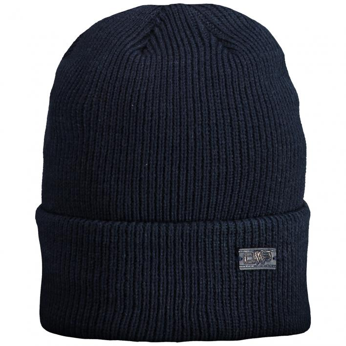 CMP MAN KNITTED HAT