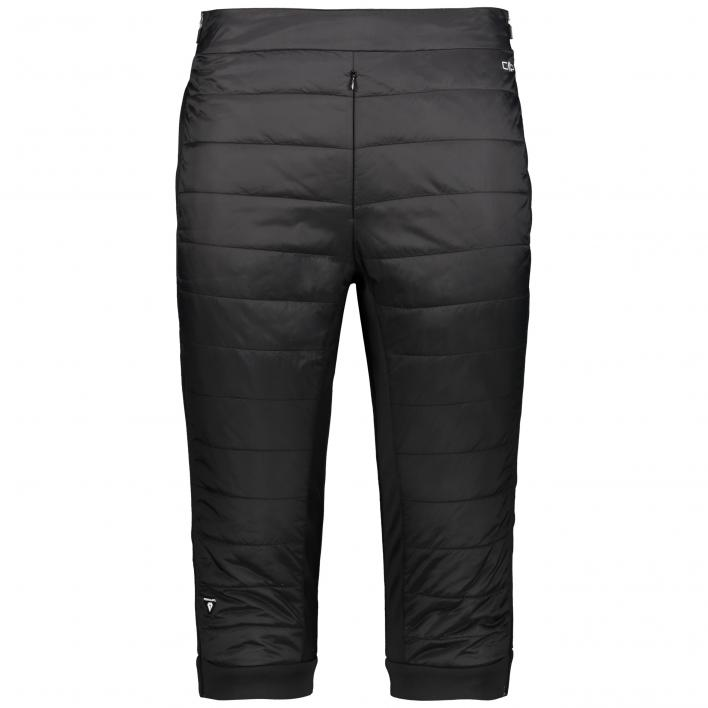 CMP MAN PANT MINI RIPSTOP