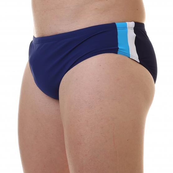 COLMAR MEN'S SWIMWEAR