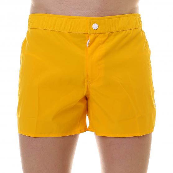 COLMAR FIT SWIMMING SHORT