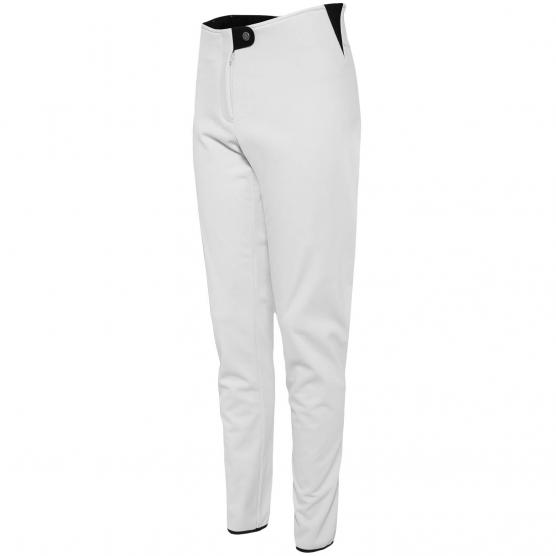 COLMAR FITTED IN-BOOT SOFTSHELL PANT SOFT