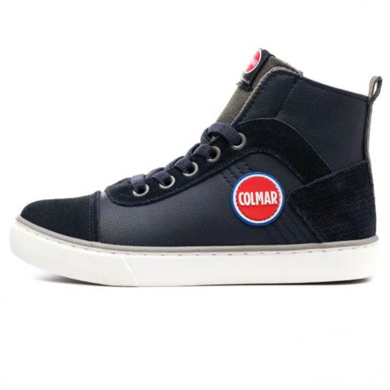 COLMAR ORIGINALS DURDEN COLOR JR