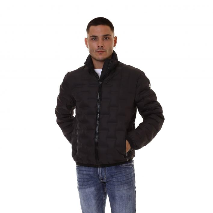 COLMAR ORIGINALS TECHNOLOGIC JACKET