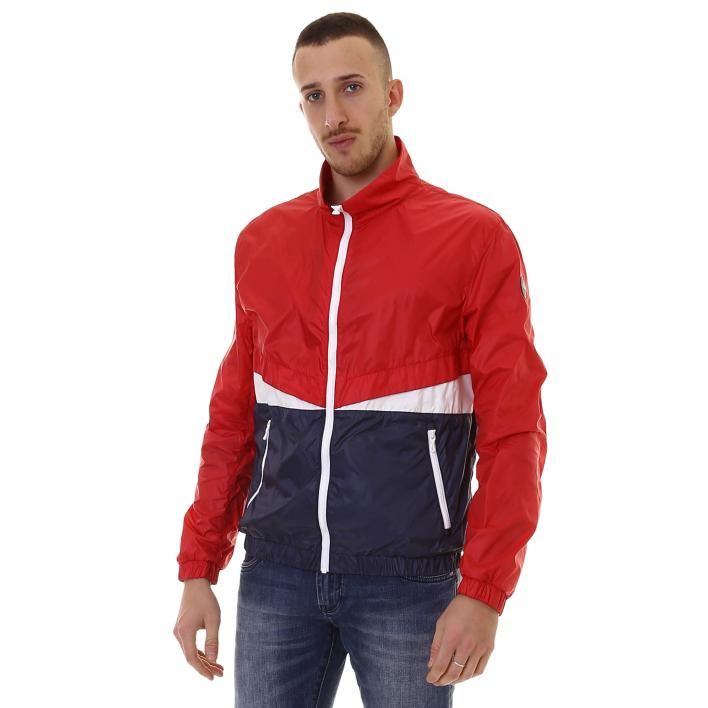 COLMAR ORIGINALS JKT UOMO
