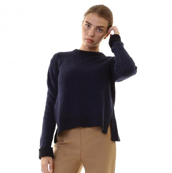 COLMAR ORIGINALS PULLOVERS DONNA