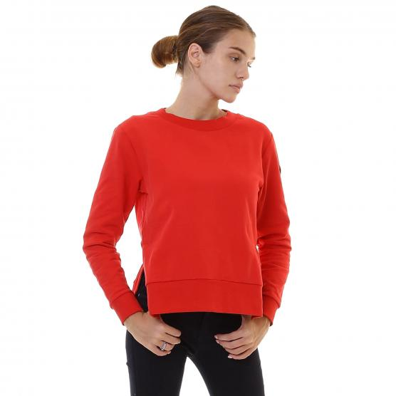 COLMAR ORIGINALS SWEATSHIRT FELPA DONNA