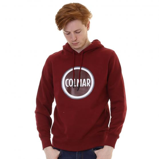COLMAR ORIGINALS SWEATSHIRT UOMO 416