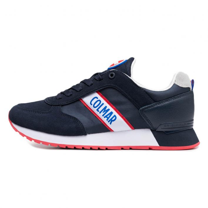 COLMAR ORIGINALS TRAVIS RUNNER