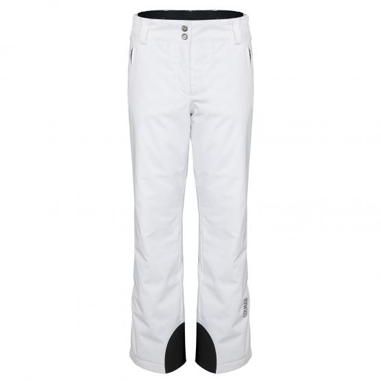 COLMAR WOMAN SKI PANTS