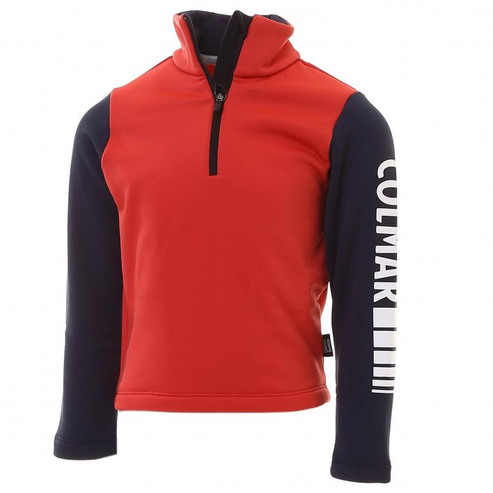 COLMAR SWEATSHIRT FELPA JUNIOR