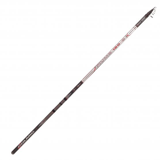 COLMIC CANNA FIUME 160-S 6 MT