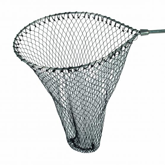 COLMIC FIGHTING NET 53X63 CM