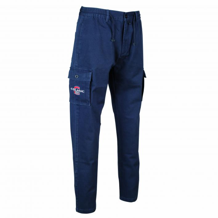 COLMIC PANTALON MID SEASON OFFICIAL