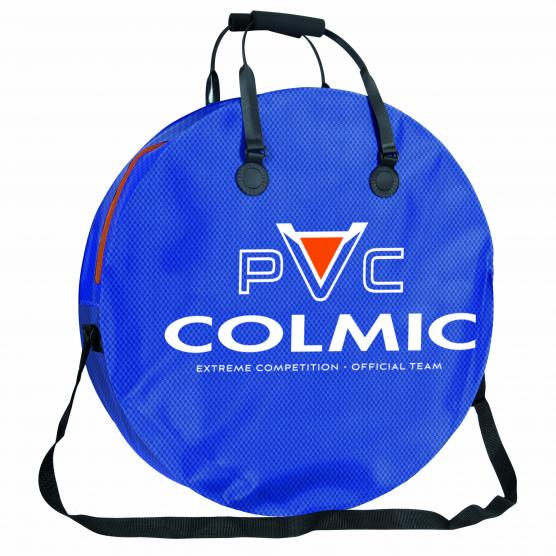 COLMIC PUMA ROUND ORANGE SERIES