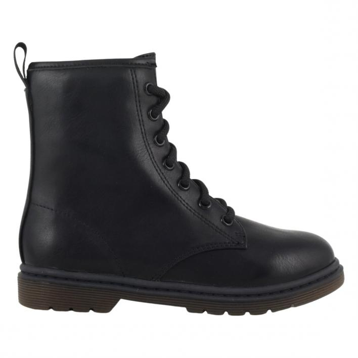 COLORS OF CALIFORNIA BOOT WITH LACES
