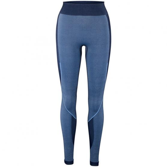COLUMBIA ENGINEERED BASELAYER TIGHT