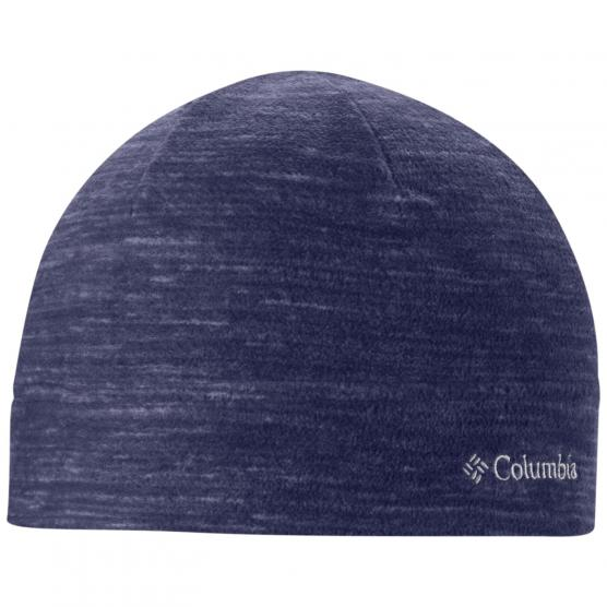COLUMBIA GLACIAL FLEECE HAT