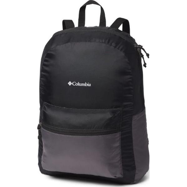 COLUMBIA LIGHTWEIGHT™ 21L
