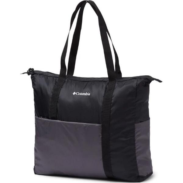 COLUMBIA LIGHTWEIGHT ? 21L