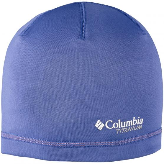 COLUMBIA NORTHERN GROUND BEANIE