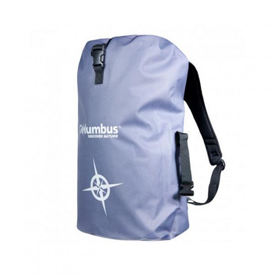 COLUMBUS DRY BACKPACK DB 25L