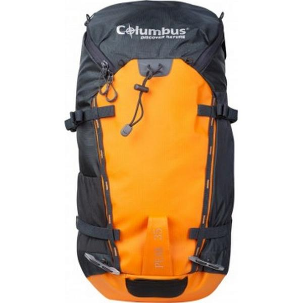 COLUMBUS PEAK 35 LT