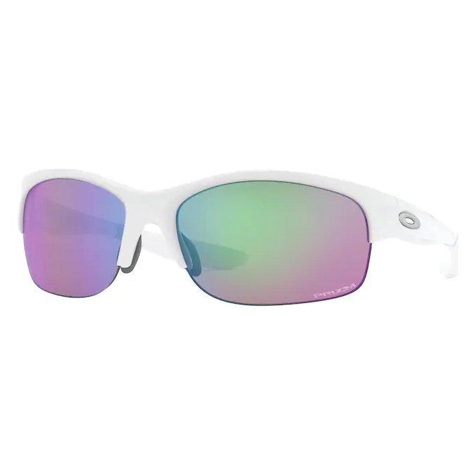 OAKLEY Commit Squared Prizm Golf