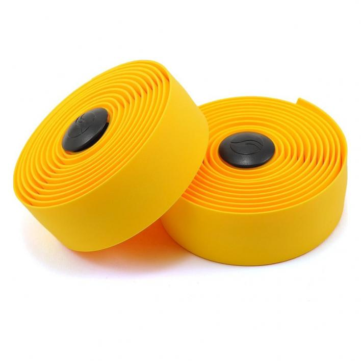 GIANT Connect Gel BarTape
