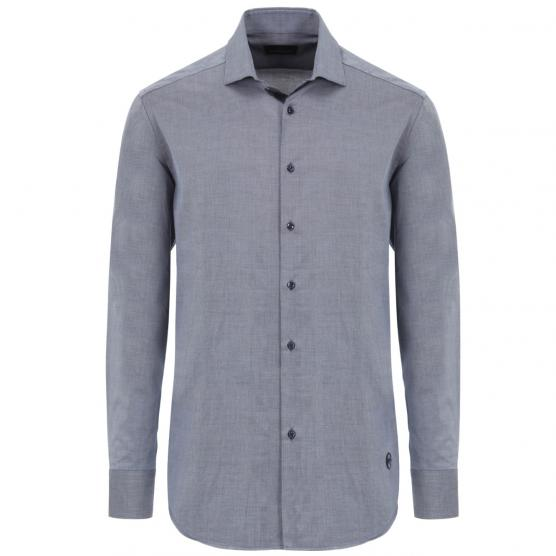 CONTE OF FLORENCE BEVERLY DB 18  CAMICIA 00454