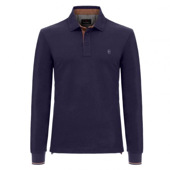 CONTE OF FLORENCE GRAND NEW 18 POLO 00130