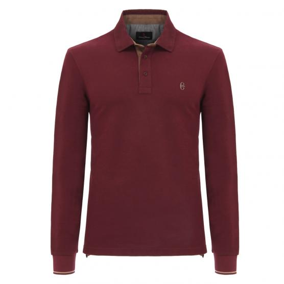 CONTE OF FLORENCE GRAND NEW 18 POLO 00359