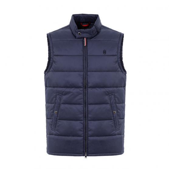 CONTE OF FLORENCE HENRY 18 JACKET SMANICATA 00130