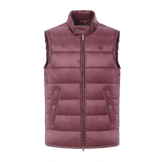 CONTE OF FLORENCE HENRY 18 JACKET SMANICATA 00359