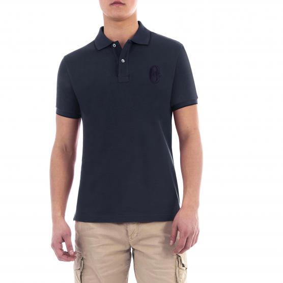 CONTE OF FLORENCE ICON POLO