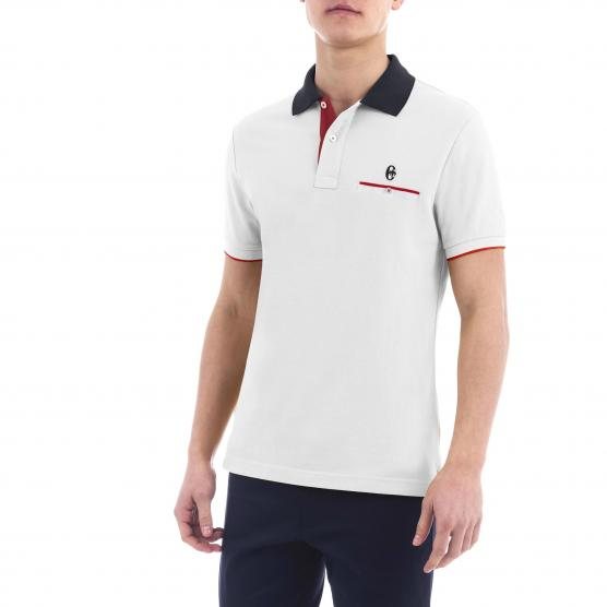 CONTE OF FLORENCE LEVANTE SS 18E POLO