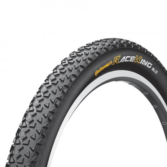 CONTINENTAL RACE KING PERFORMANCE 29X2.0