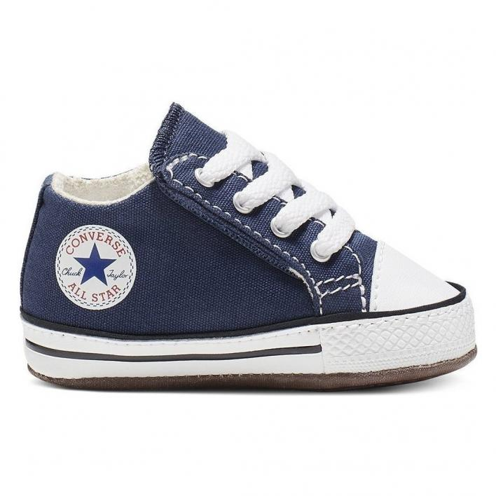 CONVERSE ALL STAR CRIBSTER INF