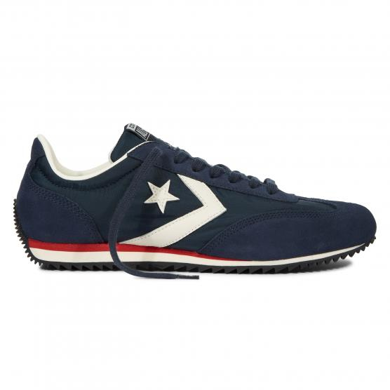 CONVERSE ALL STAR TRAINER TOTAL