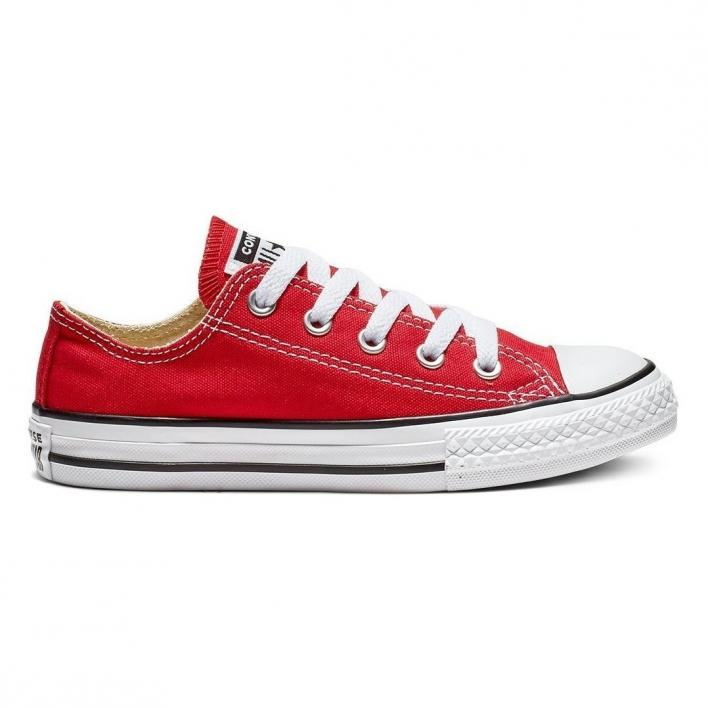 CONVERSE CHUCK TAYLOR ALL STAR CLASSIC LOW