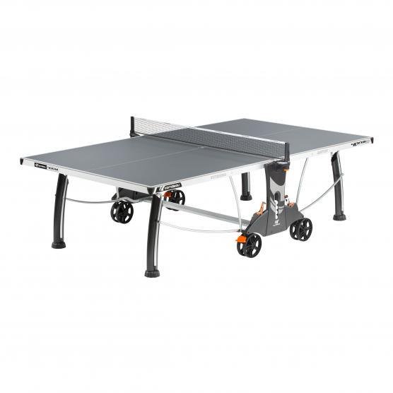 CORNILLEAU Sport 400 M Outdoor Table Tennis