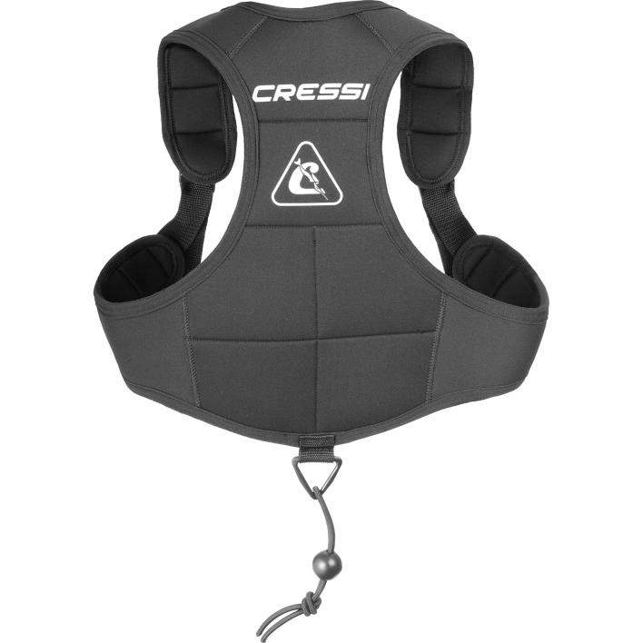 CRESSI BACK WEIGHT