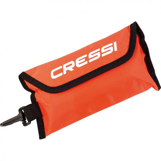 CRESSI RACE MARKER BUOY