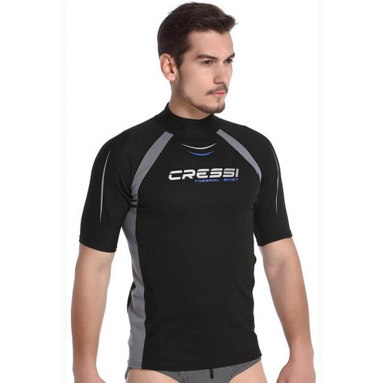 CRESSI THERMO VEST 0,5 MM