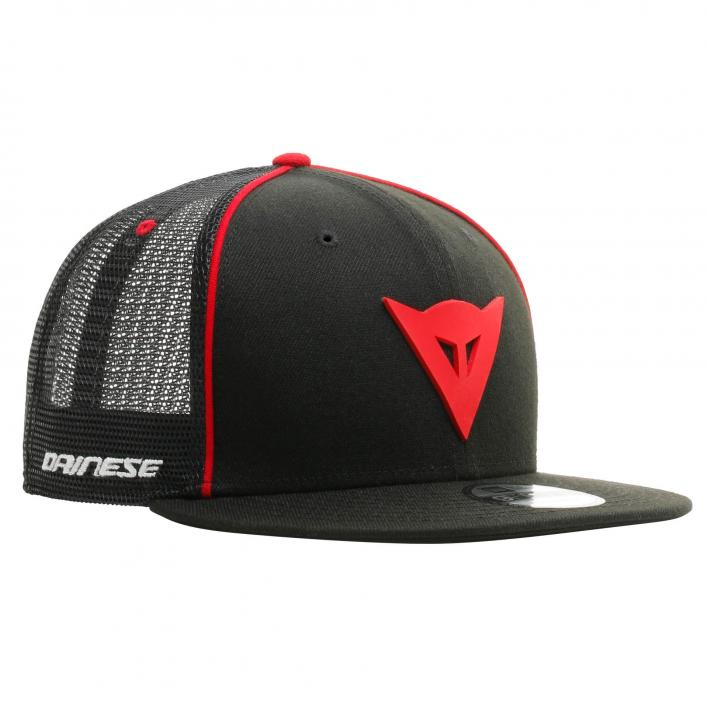 DAINESE 9FIFTY TRUCKER CAP